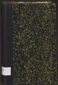 NBG Boeg 188 Vol. 1 front