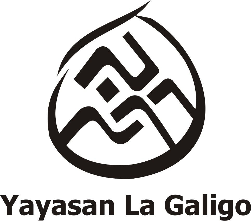 Yayasan La Galigo